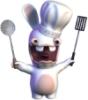 maria_cuisine