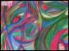 bagelsnpoptarts userpic