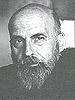 danmarkovich