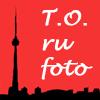 foto, Toronto, ru