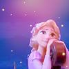 princesse des reves