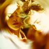 Sunny: HP blur