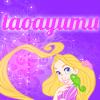 taoayumu