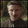 game of thrones-littlefinger