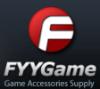 fyygame userpic