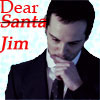 Queen of the Dirty Look: Dear Jim