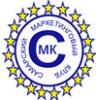 Самарский Маркетинговый Клуб