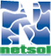 netsoltech userpic