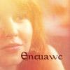 eneuawc