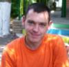 alsnif userpic