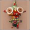 mgear userpic