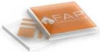 fapplitka userpic