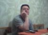 nazar_59 userpic