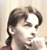 beavis_on_line userpic
