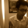 monochromevoid userpic