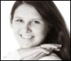 annapodrezova: аватарка