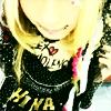 xoxohina userpic