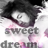 hyde sweet dream