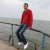 moliks userpic