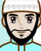 мусульманин, ислам, сунна
