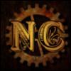 Nickel Children Logo