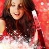 missbuena userpic