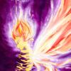 song_0f_phoenix userpic