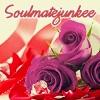 soulmatejunkee: Soulmate II
