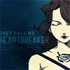 fma - lust - call me heartbreaker