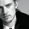 Draco A. Malfoy