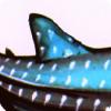 shalewark userpic