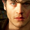 Jane, you ignorant slut: Celeb: Iwan Rheon