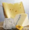 shelly_rae: Cheese