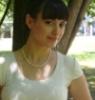 new-foto