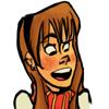 marianlibrarian userpic