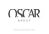 OSCAR GROUP    Петербург (812)946 3032