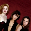 charmed p3 s5