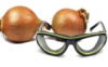 onion1974 userpic