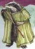 Лорд Барсук