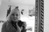 minsmin userpic