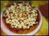 annapodrezova: пирог аля