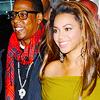 Beyonce&Jay-Z - Smile