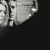 Crossover Ship--Dean/Rose (Always)