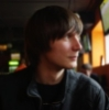 alex_kapral userpic