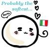 itamochi softest