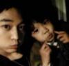 Minho and Yoogeun