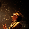 Alex: [DW] Eleven in Snow