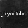 greyoctober userpic