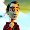 Community: Abed - Christmas