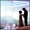 sw: han/leia: i will not leave you